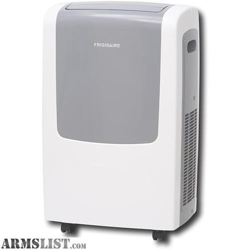Armslist  For Saletrade Frigidaire 9,000btu Portable. Princess Decorations For Bedroom. Decorative Lighting Companies. Decorative Carpet. Industrial Wall Decor. Wedding Reception Decor Ideas On A Budget. Decorative Gift Boxes With Lids. Natural Room Freshener. Glass Decoration