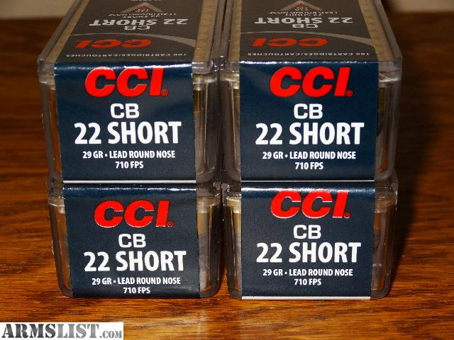 22 short ammo bing images for Short sale leads