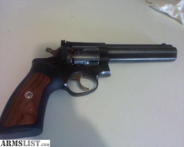 Ruger gp 100 prices ruger gp 100 prices http www armslist com posts