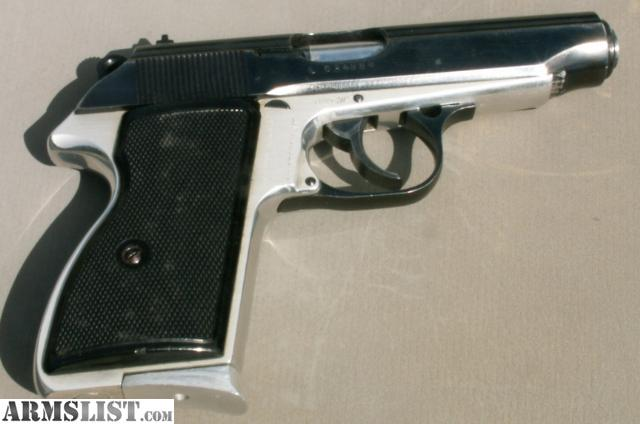 Armslist for sale hungarian makarov 9x18 with mags and ammo