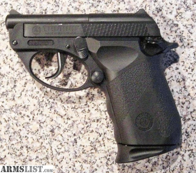 Highlands Ranch Shooting Range: For Sale: Taurus PT22 POLY .22 Micro Compact