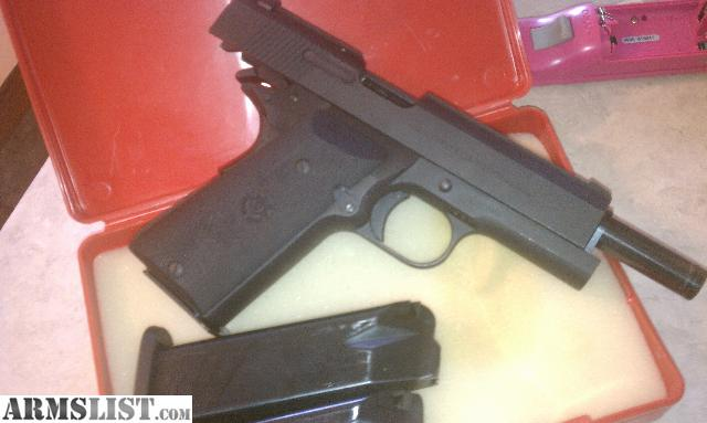 Double stack1911 grips submited images pic2fly