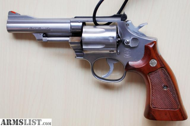 357 S&W Model 66 Price http://www.armslist.com/posts/1550784/sacramento-california-handguns-for-sale--s-w--357-model-66-1-stainless-revolver