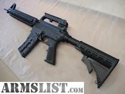 ARMSLIST - For Sale/Trade: mossberg 715t with 25 round mag