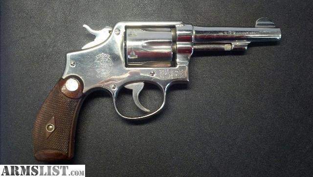 SW 38 Special CTG Sale http://armslist.com/posts/1617707/knoxville-tennessee-handguns-for-sale--smith---wesson-38-special-ctg