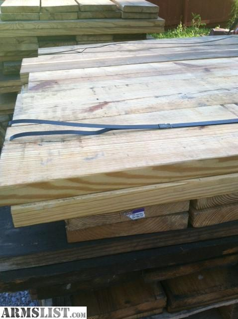 Object moved for Decking planks for sale