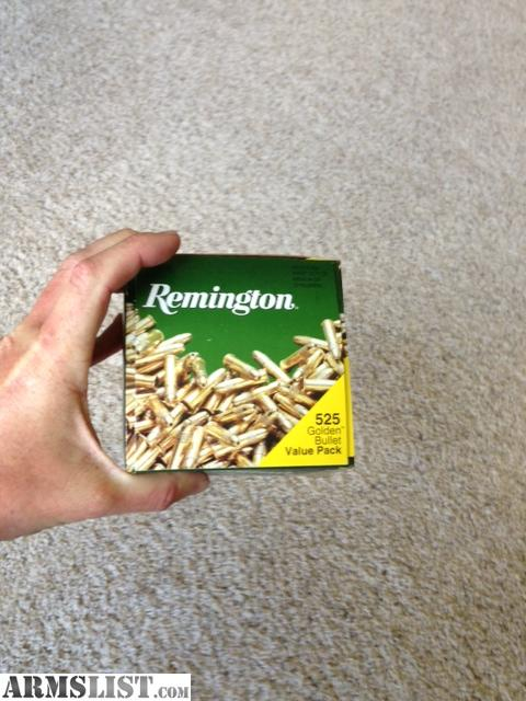 ... com/posts/1637428/columbia-missouri-ammo-for-sale--22-lr-ammo-for-sale