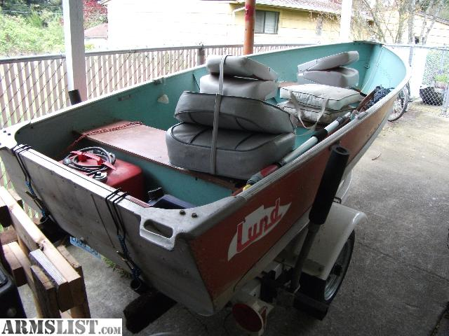 12 foot lund boats for sale charter fishing boats for for 12 foot fishing boat