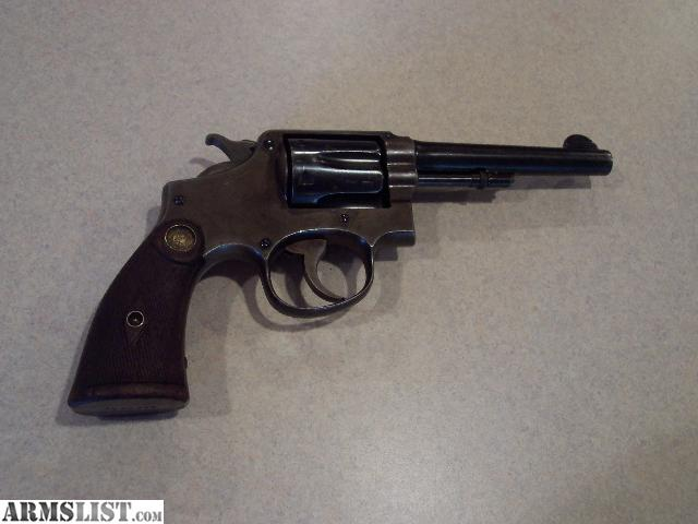 Armslist for sale smith and wesson 38 special revolver