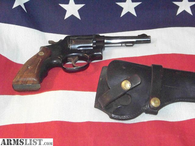 SW 38 Special CTG Sale http://www.armslist.com/posts/1675479/albuquerque-new-mexico-handguns-for-sale--smith---wesson-38-special-ctg