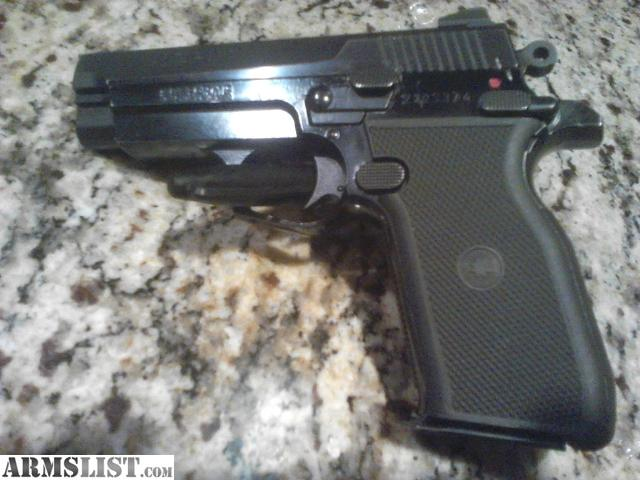 Firestar Plus 9Mm Review http://www.armslist.com/posts/1682083/portland-oregon-handguns-for-trade--star-firestar-plus-9mm