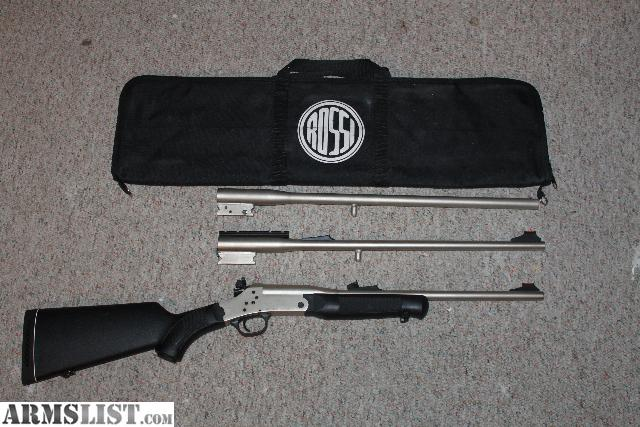 rossi youth guns for sale