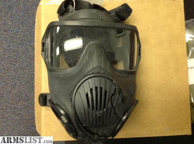 avon protection systems gas mask kit $ 300 per 3 large 9 small.