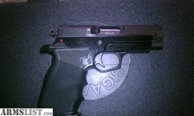 Firestar Plus 9Mm Review http://www.armslist.com/posts/1695414/cleveland-ohio-handguns-for-sale--firestar-plus-9mm