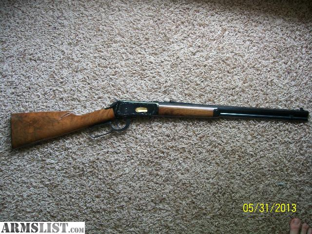 Winchester 94 Classic Octagon Barrel for Sale