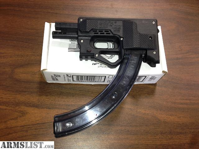 What Is A Unique But Usable Firearm That I Can Buy For Under 500