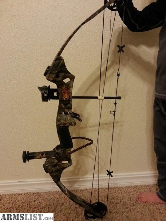 martin jaguar compound bow images. Cars Review. Best American Auto & Cars Review