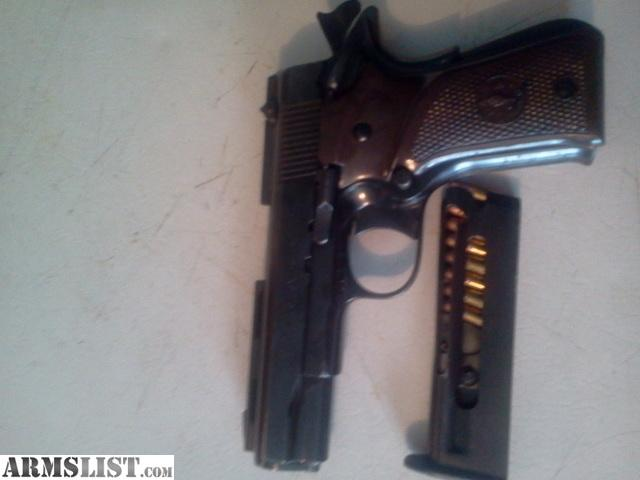 Llama 22 Cal http://www.armslist.com/posts/1730304/fayetteville-north-carolina-handguns-for-sale--llama-22-cal