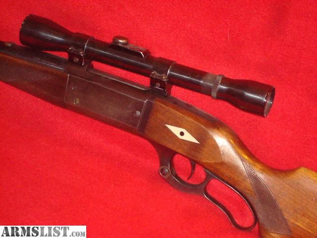 Savage 250 3000 Model 99 http://www.armslist.com/posts/1767400/scranton-pennsylvania-rifles-for-sale--classic-savage-model-99-250-3000-cal--lever-action-w-scope-
