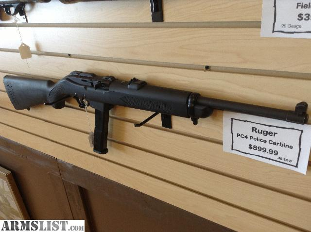 2447463631 also Charleston South Carolina Rifles For Sale Trade Ruger Police Carbine Pc40 With 3 Mags also 5ecz4 Model 1200lrim Refrig Freezer Not Cold No Co Code additionally Index moreover Simone Sonay. on ubbthreads