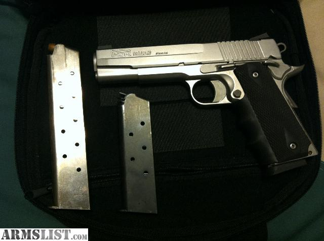Sig Sauer 1911 Extended Magazine Related Keywords