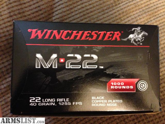armslist for sale cheap 22lr for sale