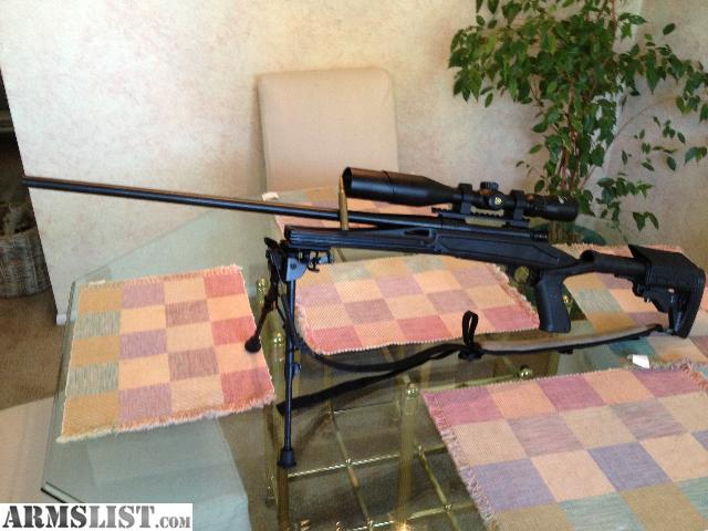 howa 1500 300 win mag review