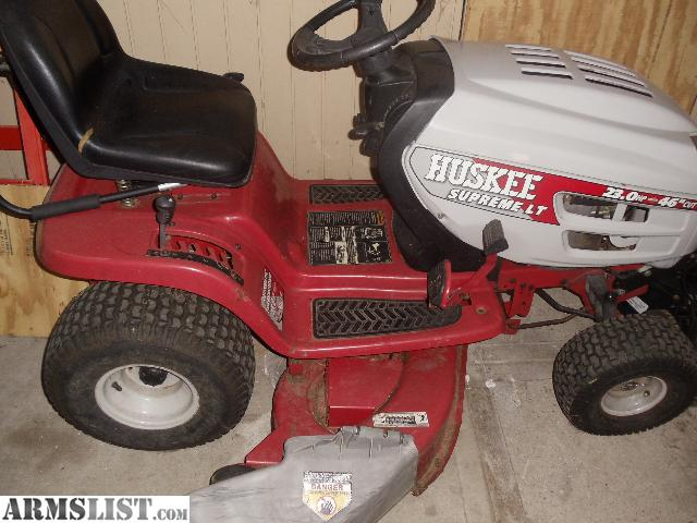 wiring diagram huskee riding lawn mower images wiring diagram for craftsman lawn mower carburetor diagram likewise huskee riding