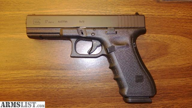 how to become a glock dealer