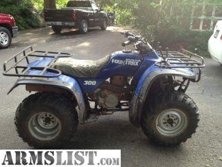 Polaris Sportsman 400 ATV further Battery Location On A 2006 Honda Goldwing as well 1993 Mazda Miata Fuse Box Diagram together with 2011 Ford F 150 Engine  partment in addition Yamaha Grizzly Starter Solenoid. on battery location on honda 300 fourtrax