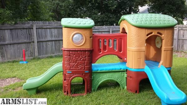 Find great deals on eBay for step 2 used clubhouse climber. Shop with confidence.
