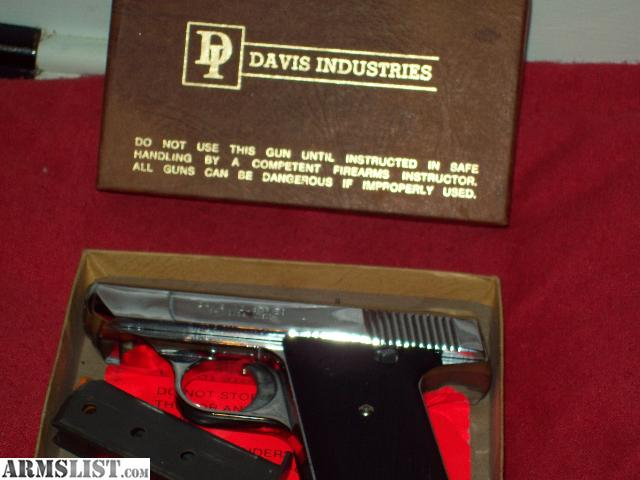 armslist for sale home personal protection cheap sold