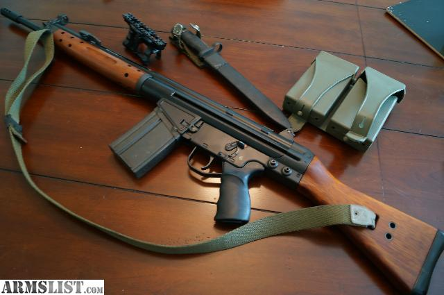 I got a wood kit for my cyma mp5 : airsoft