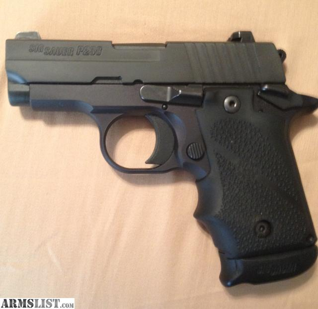 Sigsauer P229c Play Free Online Games, Play HTML5 Tiny