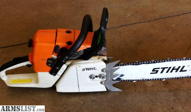 stihl ms 361 specs pictures to pin on pinterest