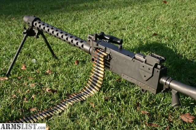 Armslist for sale 1919a6 belt fed 308 browning semi auto free