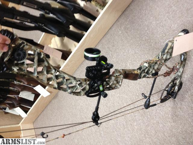 mathews heli m for sale with Wilmington North Carolina Archery For Sale Trade 2012 Mathews Heli M on 52192 Mathews Heli M For Sale as well Northern Ky Archery For Sale Trade Mathews Heli M Tactical Hunting Bow W Proline Strings additionally Mathews Heli M  pound Bow also SKB CASE Mathews HeliM  poundbogenkoffer together with Fort Collins Colorado Archery For Sale Mathews Heli M.