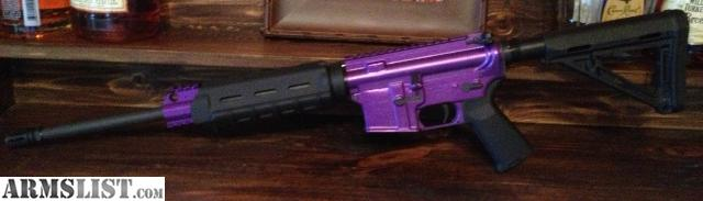 Purple Magpul Images - Reverse Search