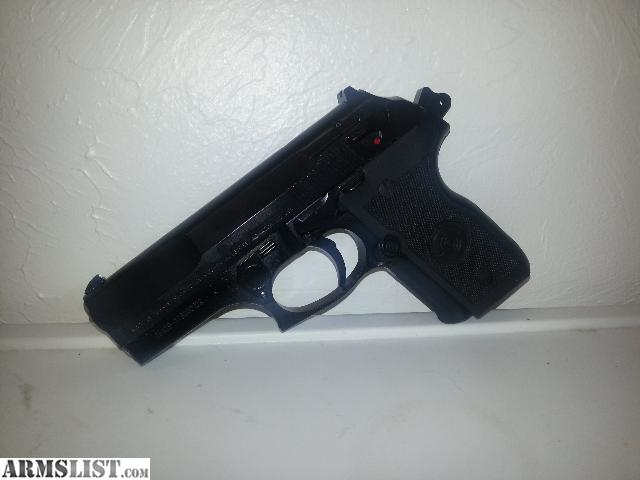 For sale stoeger cougar 9mm compact