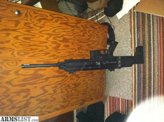 2008308/kansas-city-rifles-for-sale-trade---22-long-rifle-for-sale