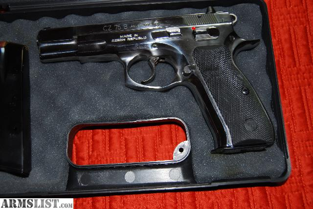 Cz 97 Stainless Related Keywords & Suggestions - Cz 97