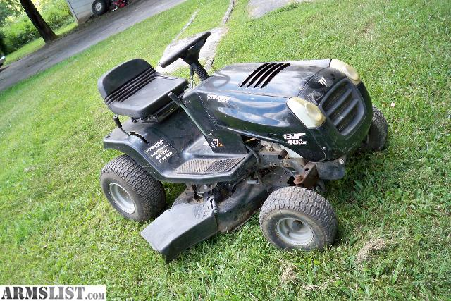 Murray Riding Lawn Mower Parts : Pin murray riding lawn mower parts for sale on pinterest