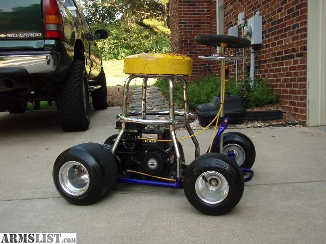 ARMSLIST For SaleTrade BARSTOOL RACER : 203618703barstoolracer640 from www.armslist.com size 640 x 480 jpeg 61kB
