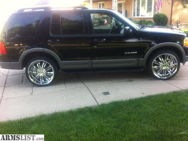 Rims sale on 22 rims tires for expedition 1500 new haven for sale in