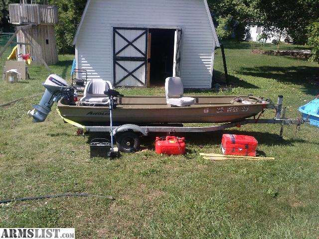 Bb how much does a 12 foot jon boat cost for How much does a fishing boat cost