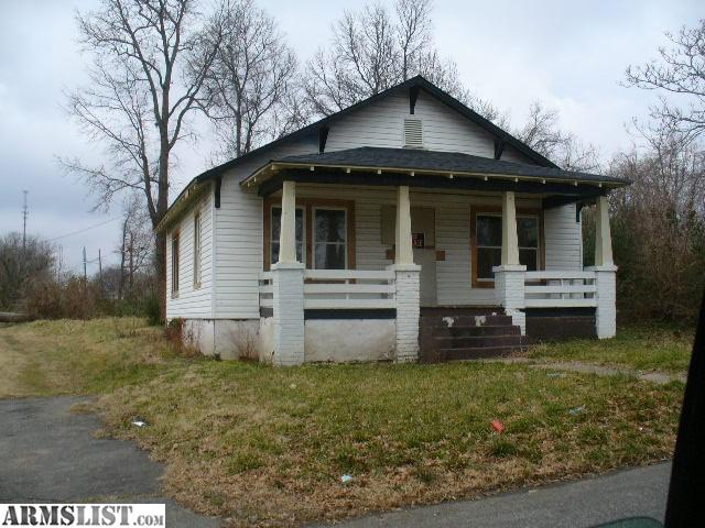 New york city fixer upper homes for sale housing ebay for Fixer upper homes for sale by owner