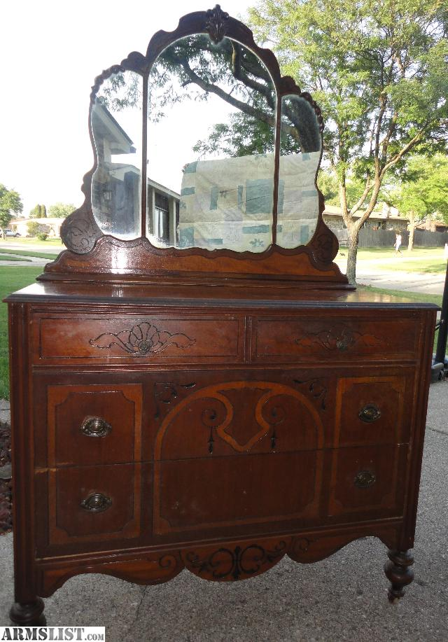 Armslist For Sale Trade Antique Bedroom Furniture