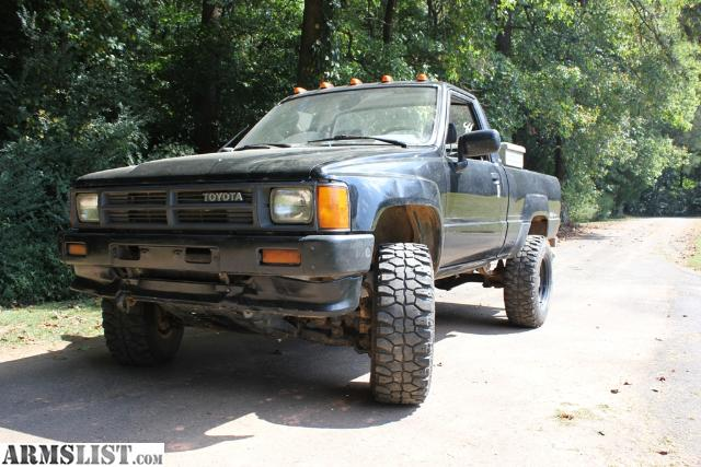 dually trucks for sale near greensboro nc autos post