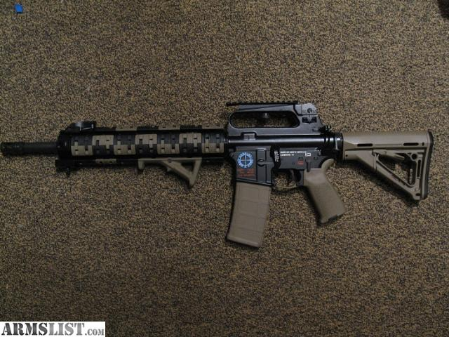 map of the state oregon with Oregon Rifles For Sale Custom Ar 15 on Great Oregon Hikes Silver Falls State Park as well Newport oregon also Oregon Dunes National Recreation Area additionally FigI also Oregon Rifles For Sale Custom Ar 15.