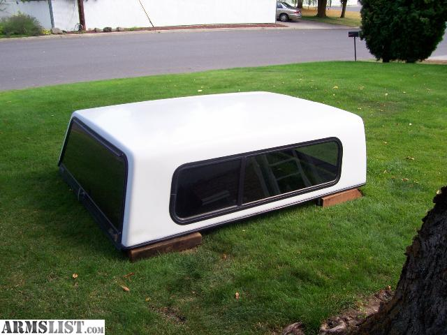 truck bed canopies for sale submited images truck bed canopies for sale submited images